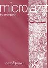 Norton C Microjazz for...