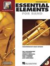 Essential Elements Trombone...