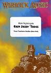 Nightingale M Jazz@Eudes...