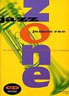 Rae J Jazz Zone for Trumpet...
