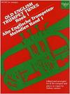 Old English Trumpet Tunes...