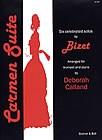 Bizet Carmen Suite Six...