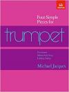 Jacques M Four Simple...
