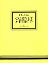 Arban JB Cornet Method