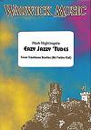 Nightingale M Easy Jazzy...
