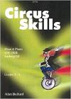 Bullard A Circus Skills for...