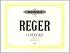 Reger M 12 Pieces Op 59...