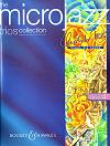 Norton C The Microjazz...