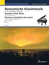 Romantic Piano Music 23...