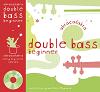 Abracadabra Double Bass...