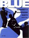 Rae J Blue Clarinet &...