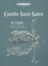 Saint-Saëns The Swan...