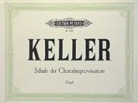 Keller Schule der Choral...