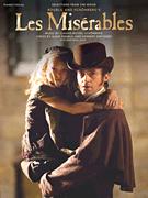 Les Miserables Selections...