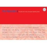 Fun Recorder 2 (CD included)