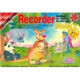 Progressive Recorder Method...