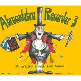Abracadabra Recorder 3