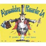 Abracadabra Recorder 1A
