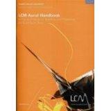 LCM Aural Handbook A...