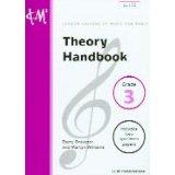 LCM Theory Grade 3