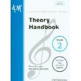 LCM Theory Grade 2