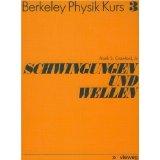 Berkley Sonatina op 13 for...