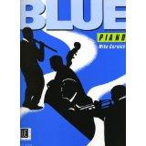 Cornick M Blue Piano
