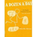 A Dozen a Day Book 5...