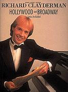 Clayderman R Hollywood and...