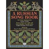 Rubin & Stillman A Russian...