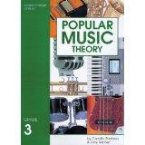 LCM Popular Music Theory...