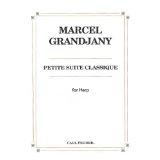 Granjany M Petite Suite...