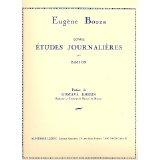 Bozza E Fifteen studies for...