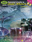 Roscetti E  Drummer's Guide...