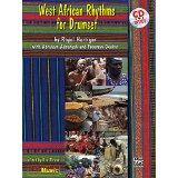 West African Rhythms for...