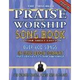 The Original Praise and...