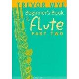 Wye T Beginner's Book for...