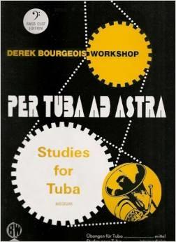 Bourgeois D Per Tuba ad...