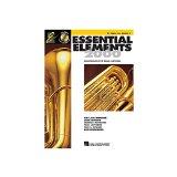 Essential Elements 2000 E...