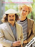 Simon & Garfunkel's...