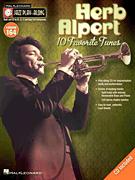 Alpert H Jazz Play Along...