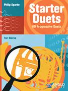 Starter Duets for Horns 60...