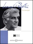 Bernstein L for Trumpet