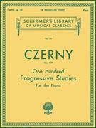 Czerny One Hundred...