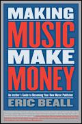 Beall E Making Music Make...