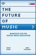 Kusek&Leonhard The Future...
