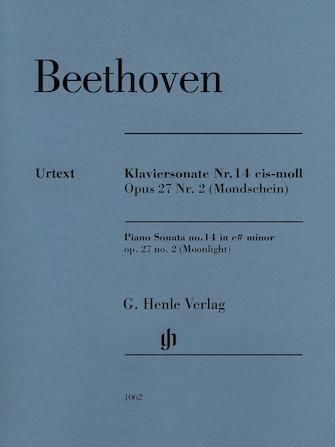 Beethoven Piano Sonata Op...