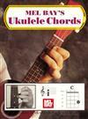 Mel Bay's Ukulele Chords...