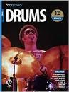 Rockschool Drums Grade 6...