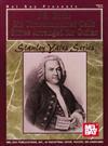 Bach JS Six Unaccompanied...